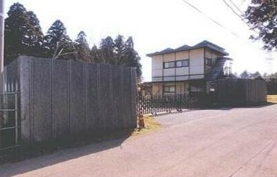 香取郡多古町本三倉