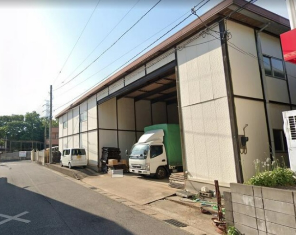 鎌ケ谷市東道野辺5