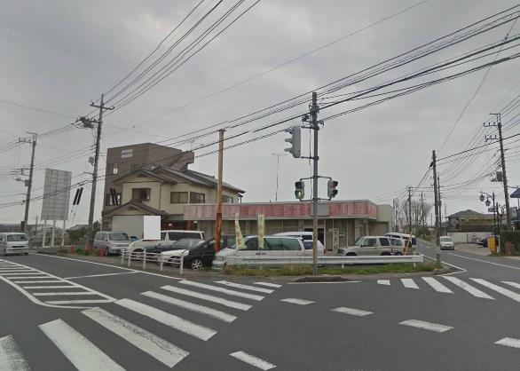 山武市富田ト
