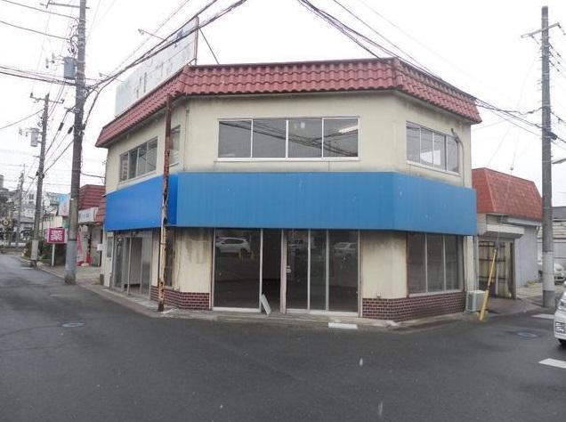 佐倉市王子台1