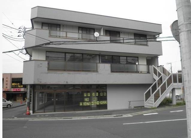 成田市日吉倉