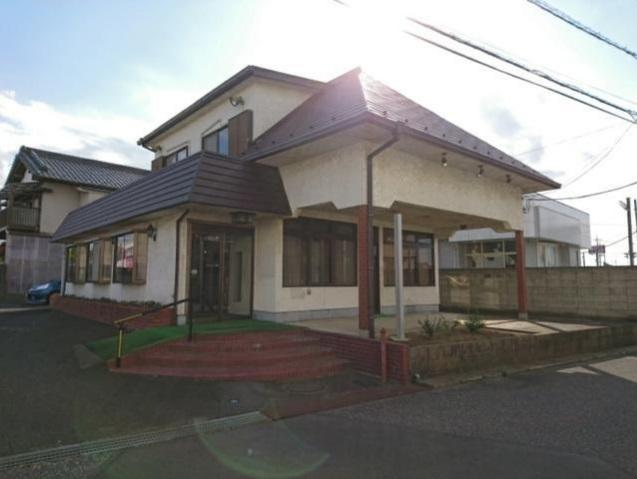 印旛郡酒々井町中央台1