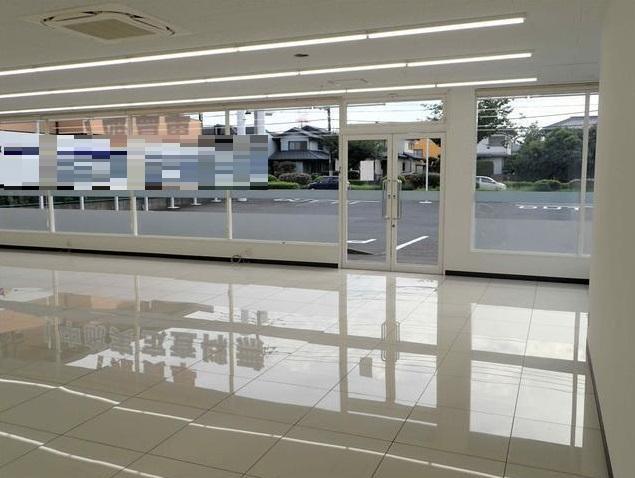 佐倉市王子台3