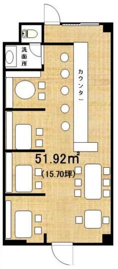 松戸市稔台7
