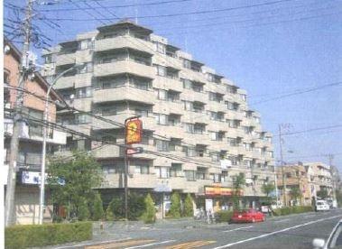 浦安市富士見3