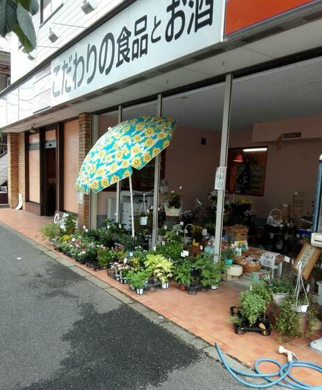 松戸市小金原7