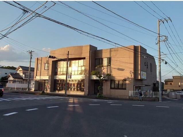 松戸市東平賀