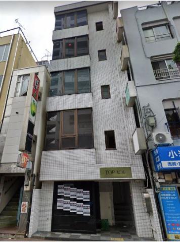 江戸川区西小岩1
