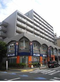 江戸川区瑞江2