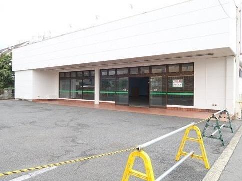 入間市下藤沢
