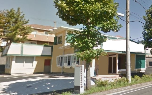 千葉市緑区おゆみ野中央9