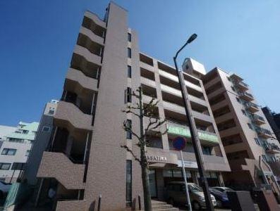 千葉市緑区おゆみ野3