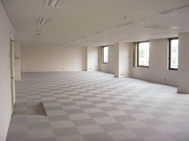 札幌市厚別区厚別中央3条2