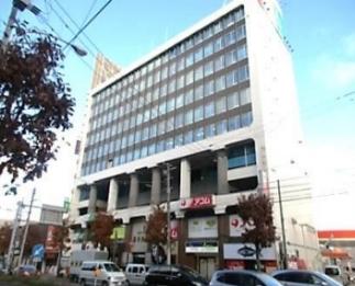 札幌市豊平区平岸3条7