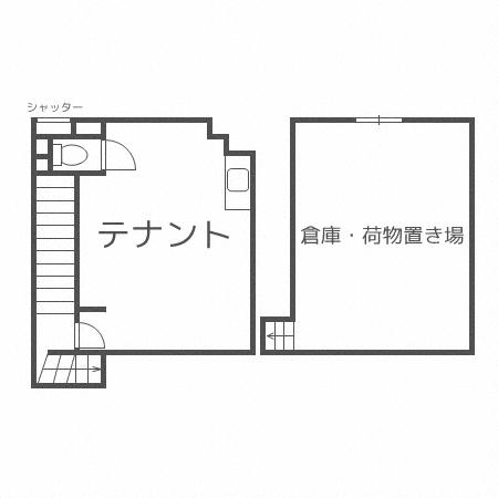 札幌市中央区南5条西4