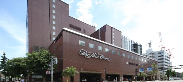 札幌市中央区北2条西1