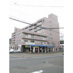 札幌市北区北33条西4