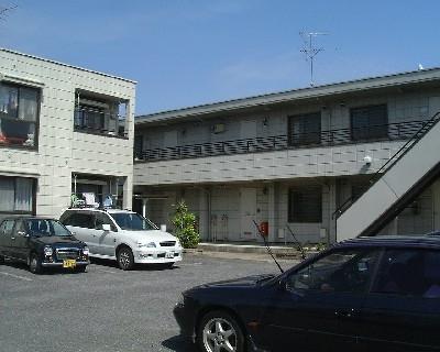 つくばみらい市谷井田1365