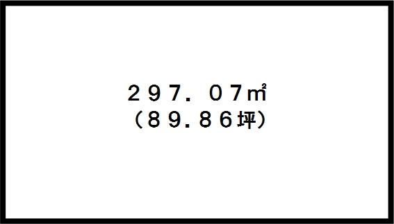 小美玉市堅倉1615-34