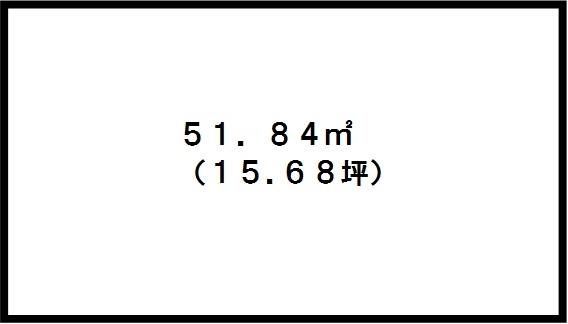 小美玉市堅倉161-34