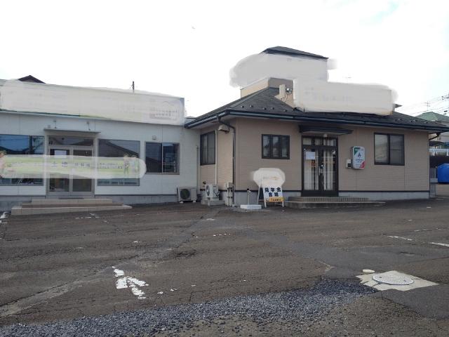 富谷市ひより台1-43-21