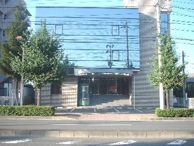 仙台市泉区八乙女4-1-3