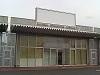 仙台市泉区松森