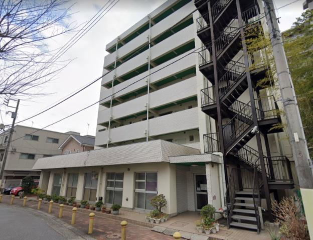 千葉市中央区新宿1