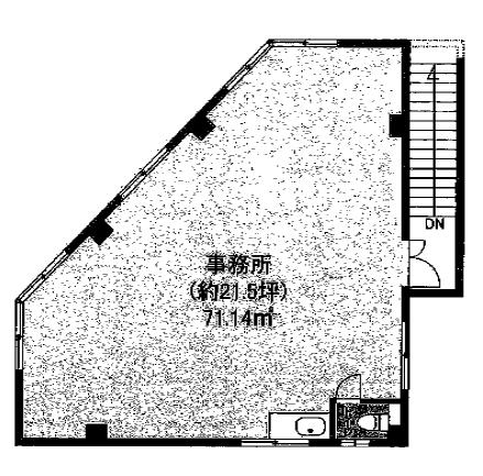 川越市大字鯨井新田