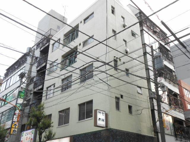 墨田区錦糸2