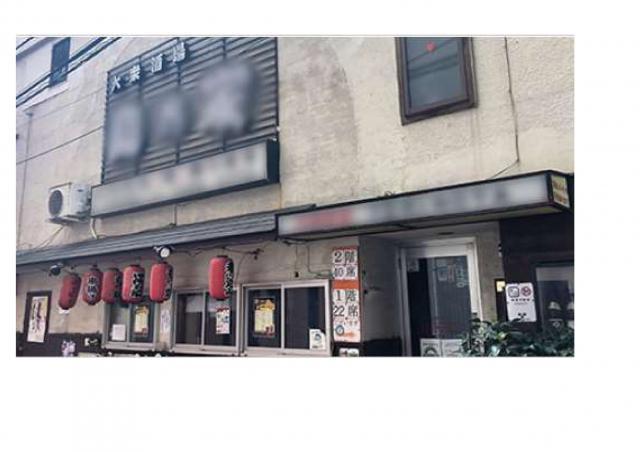江東区亀戸6