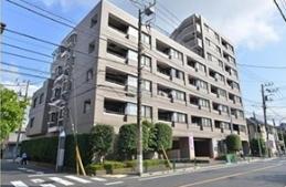 江戸川区東小岩5