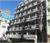 台東区西浅草3