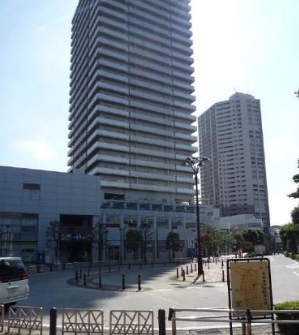 さいたま市中央区